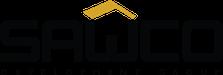 Sawco Development Group Logo